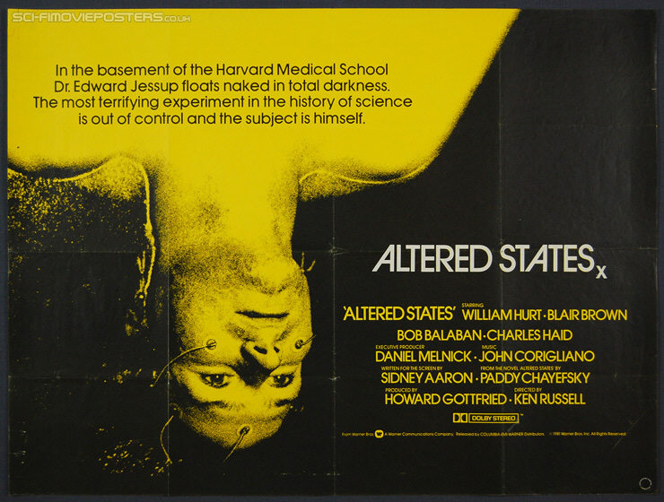A-0016_Altered_States_quad_movie_poster_l.jpg