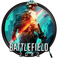 battlefield_2042_game_icon.png
