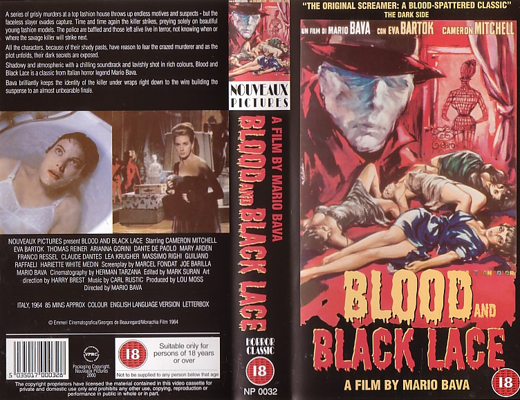 BLOOD-AND-BLACK-LACE.jpg