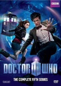 Usa Doctor Who Seasons 1 7 On Dvd 56 Off Hi Def Ninja Pop Culture Movie Collectible Community
