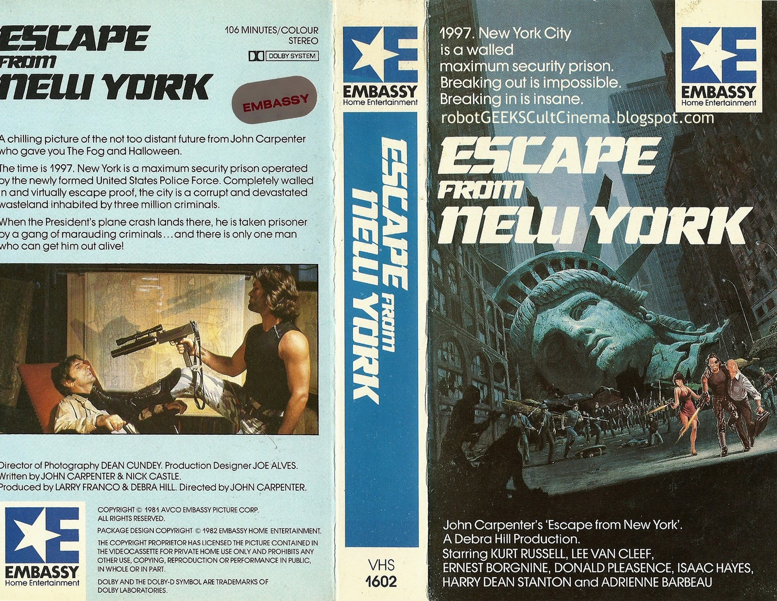 Escape from New York VHS cover.jpg