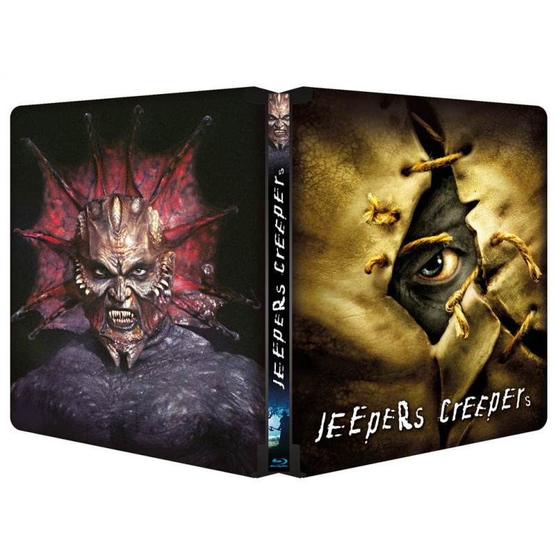jeepers-creepers2.jpg