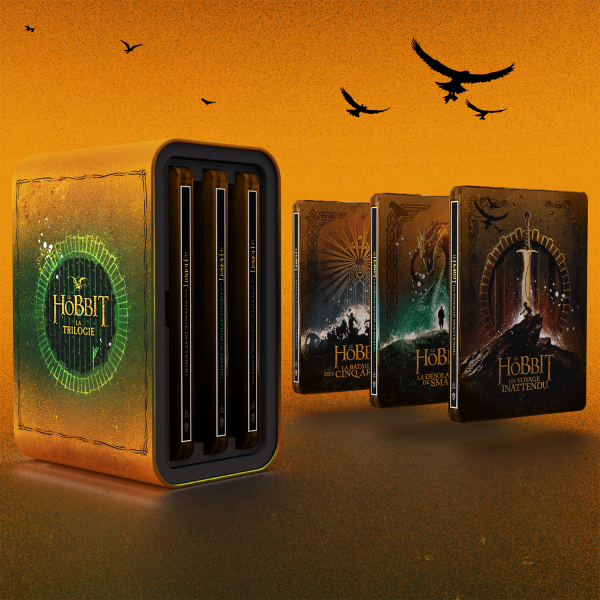 LeHobbit_STEELBOOK_SoMe_V2SoMe.fit-to-width.600x.q80.png