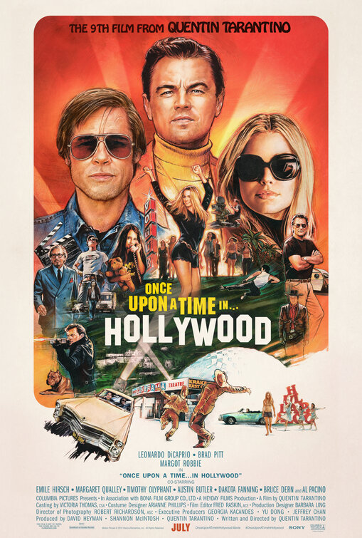 once_upon_a_time_in_hollywood_ver7.jpg