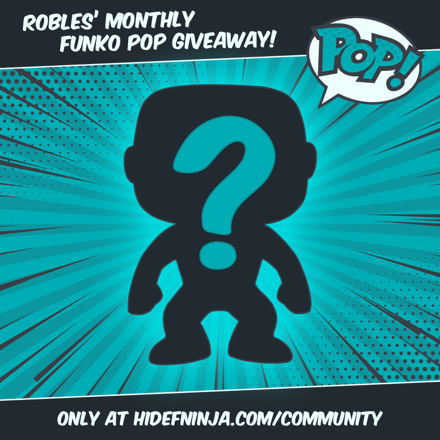Robles Funko Giveaway Graphic.....jpg