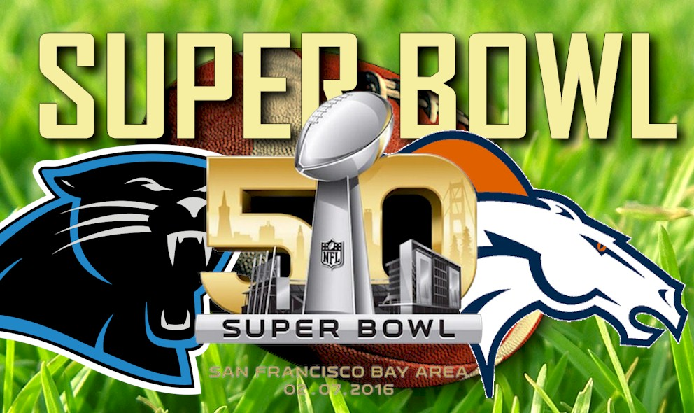 NFL SUPER BOWL 50 | Page 3 | Hi-Def Ninja - Pop Culture - Movie ...