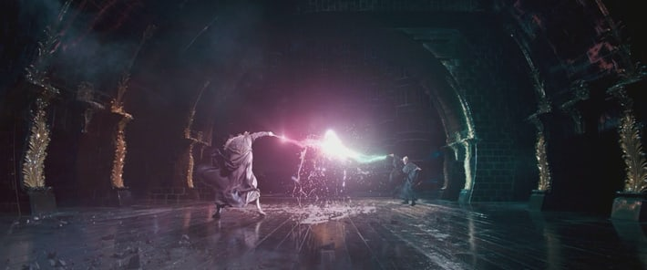 the-definitive-ranking-of-the-harry-potter-fight-scenes (1).jpg