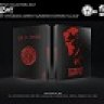 [CLOSED] Hellboy (FilmArena Exclusive FAC #84) Group Buy [WORLDWIDE]